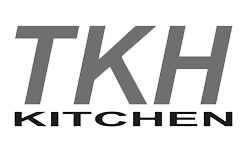 TKH Kitchen