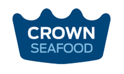 Crown Seafood